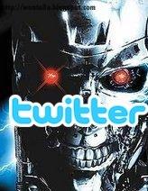 Twitterminator: El fin del mundo