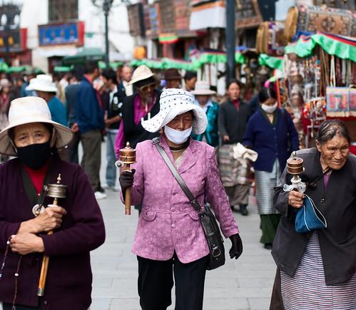 Lhasa 09