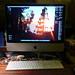 2009.174 . Desktop