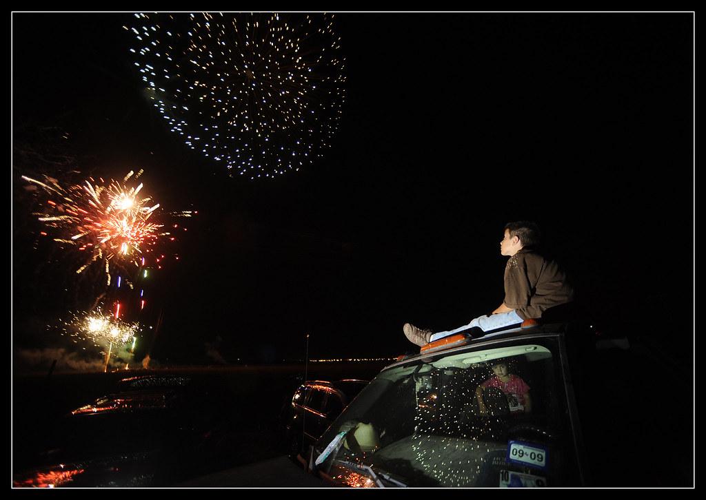 0705_loc_Fireworks1