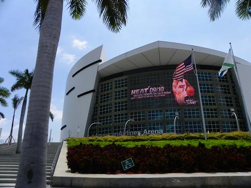 6.22.2009 Miami, Florida (69)