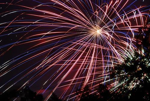 Fireworks2009-16