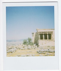 Acropolis - June 17 09 - 2