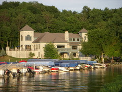 Indianapolis Yacht Club