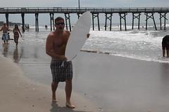 IMG_9589 (gashomo) Tags: beach skimboard oceanana