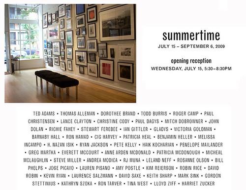 Robin Rice Gallery