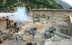 090712-A-1211M-009 (U.S. Department of Defense Current Photos) Tags: afghanistan jcccproducts nuristanprovince
