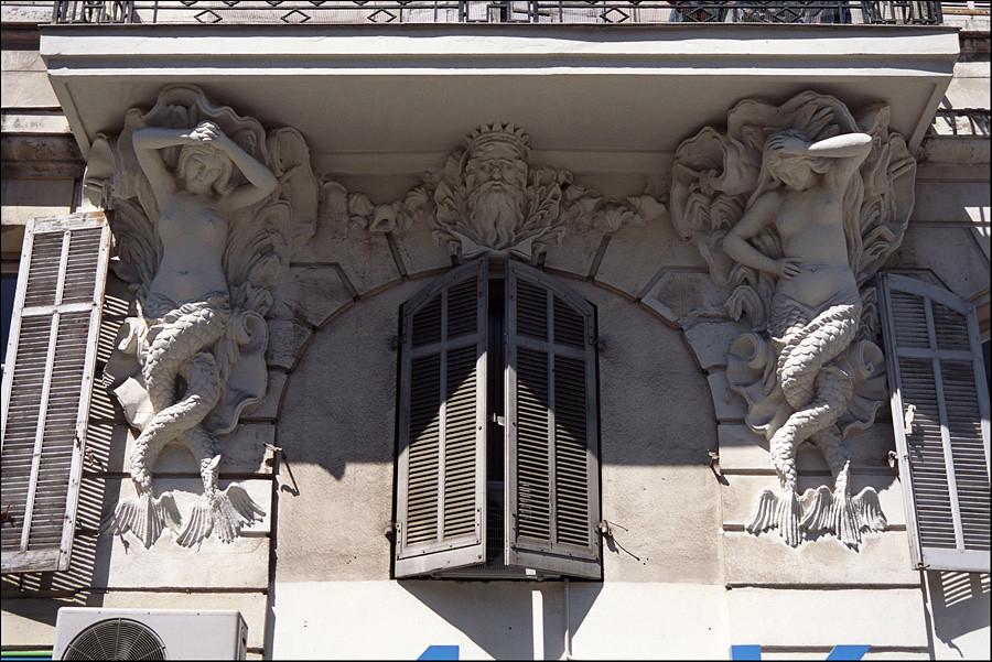 Hotel Metropole Paris Nord