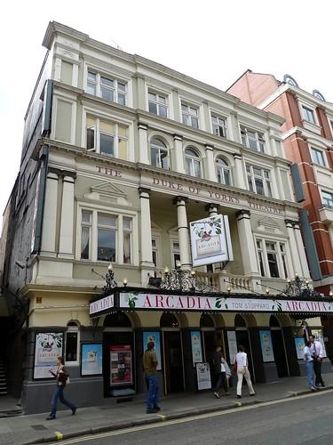 Duke of York's Theatre_2