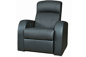 Home theater sofa, Home theater sofa seating, Home theater sofa set