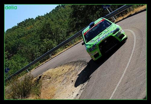 Mis fotos de Rallyes & varios. 3766546832_68b672cc9a