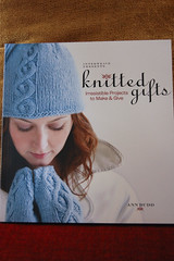 knitted gifts_0001b