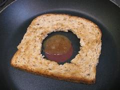pao-tostado