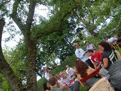 DSC01257 (familie_martin_nieuwland) Tags: wedding teaceremony friesland fromivy