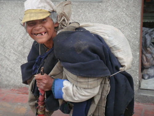 retire-in-ecuador