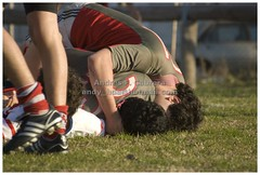 Rugby 00438 (Andrs F. Cabrera) Tags: rugby m19 sitas areco sitasareco