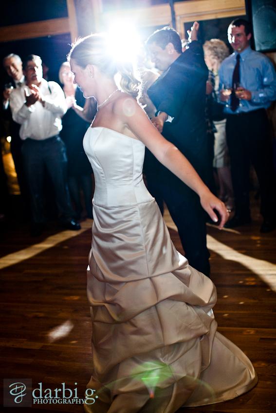 DarbiGPhotography-kansas city wedding photographer-CD-recep109