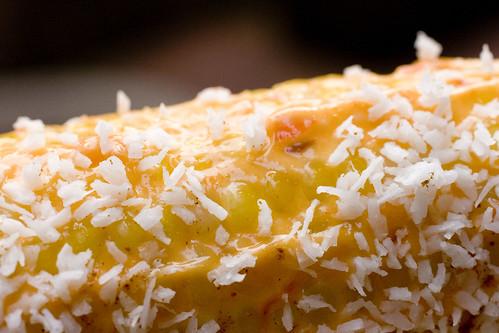 Cambodian Mexi-Corn 4