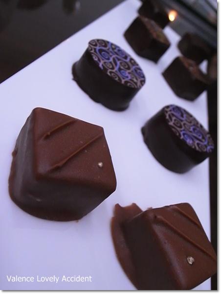 巧克力雲莊_02