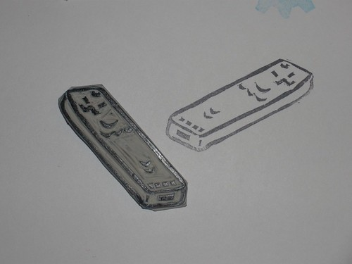 wii (by Rymann)