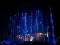 Radiohead Poznan 25.08.09 (Noisss) Tags: radiohead poznan lastfm:event=1020549 250809