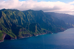 AirVentures_Kauai_090816_29 (vizitinc) Tags: hawaii coast kauai napali airventures