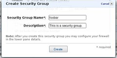 security_group_001