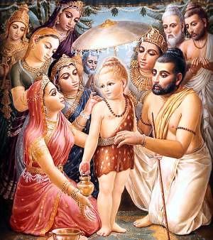 avesta hindu singles Calendar hindu law  especially rv 8 has striking similarity to the avesta,  hinduism as a single, if diverse, religious tradition.