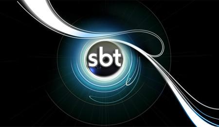 www.sbt.com.br - site sbt