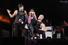 Madonna in Israel (ErniePhoto) Tags: music israel telaviv concert madonna concierto recital musica candyshop stickysweettour jorysz ernestojorysz yehoshuagardens