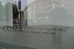 p1000674.jpg (fareastsuite) Tags: berlin coma centreforopinionsinmusicandart