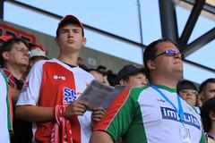 IMG_6000 (SC24.com) Tags: berlin union arena fc augsburg bundesliga impuls fusball