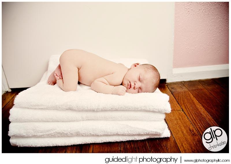 layla_newborn_0018.jpg