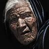 Old (Alfredo11) Tags: poverty portrait people face mexico mujer nikon women expression retrato cara personas alfredo emotions emotive rostro indigente pobreza indigent expresion emociones seachthebest emotivo nikond300 nikon70200mm28 seriestreetphotography