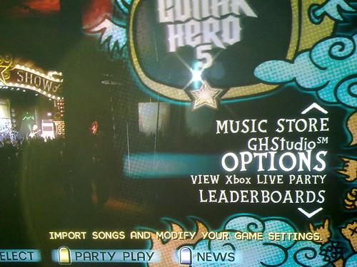 guitar hero 3 dlc ps3 free download