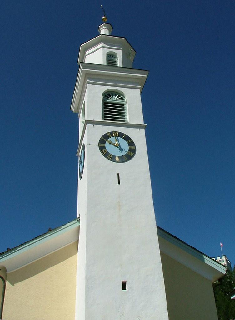 DSCF4027-01-Sils-Kirche