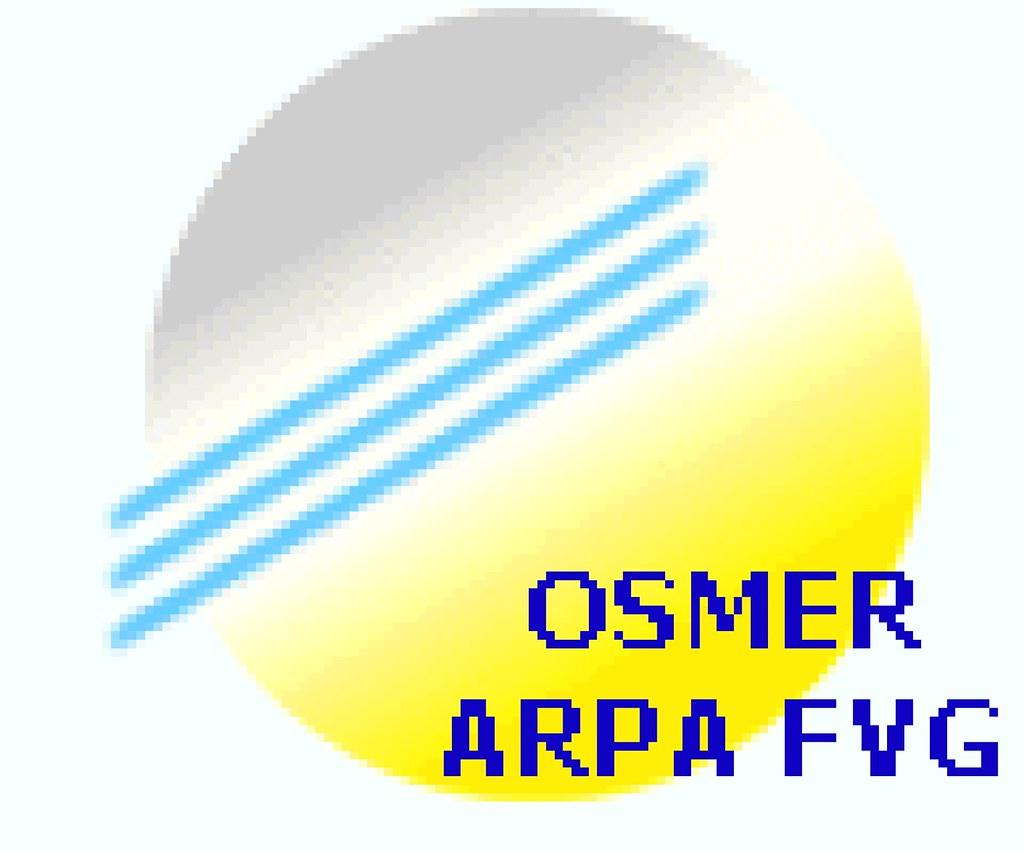 logo_osmer15x12