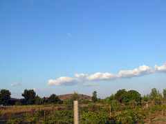marioland (Alara) Tags: landscape bozcaada