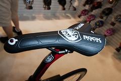 Rock Racing Bikes-6