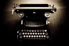 (ion-bogdan dumitrescu) Tags: old typewriter vintage dark antique letters type letter typing romanian glyph grungy î ș â bitzi ț ibdp ă mg0166edit diactritic findgetty ibdpro wwwibdpro ionbogdandumitrescuphotography
