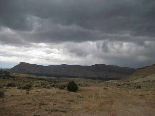 Hiking_Sept 09 031