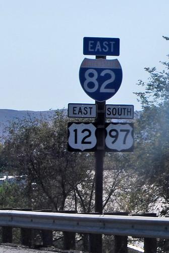 3 - Yakima 82-12-97 Sign Ch
