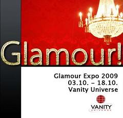 GlamourExpoAd