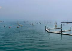 mist coast harbour isleofwight solent mooring yachts cowes vosplusbellesphotos