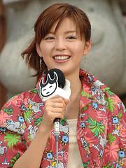 2005.08.08 中野美奈子 01