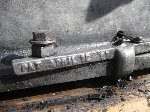 Press restoration_stripped 005