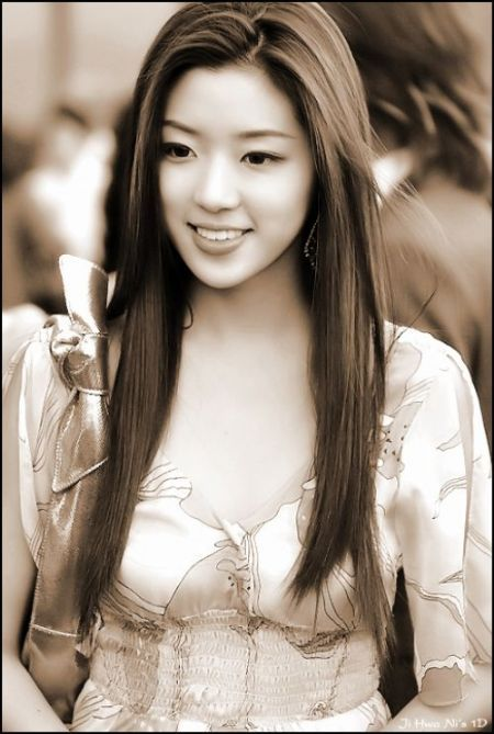 South Korea Actress-Park Han Byul (박한별) Gallery  tag: korea actress park-han-byul