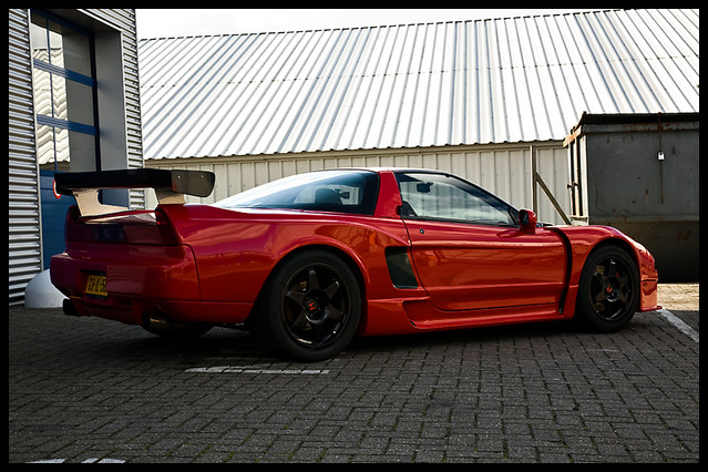 amsterdam honda acura nsx tein comptech canonef24105mmf4lisusm dcsports taitec