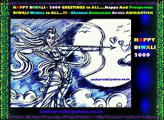 HAPPY DIWALI - Happy Holy Diwali Greetings - Artist ANIKARTICK (KARTHIK-ANIKARTICK) Tags: portrait urban india sexy art illustration painting nude sketch glamour artist animation diwali chennai nudeart pencilsketch southindia animator indianart portraitartist animationmentor happydiwali diwalifestival indianpainting landscapeartist illustrationart kartick 2danimation diwaligreetings holyfestival indianartist arenaanimation chennaiartist diwaliwishes chennaidiwali animationartist anikartick indianartgallery sijuthomas tamilnaduartist artistanikartick chennaianimation chennaianimator chennaianimationartist chennaiart mumbaianimation delhianimation puneanimation 2danimator diwali2009 chennaiartchennaiart newdiwali diwaliwishestoall holydiwali thomasphoenix 2danimationartist 2danimationskerches
