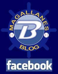 Imágenes de los Navegantes del Magallanes - treceblog.com